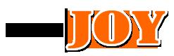 株式会社JOY